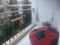 15M3U00016: Balcony 1
