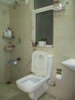 15M3U00016: Bathroom 1