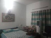 15M3U00016: Bedroom 1
