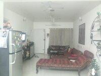 15M3U00016: Hall 1