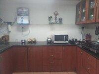 15M3U00016: Kitchen 1