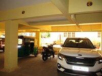 15M3U00016: parkings 1