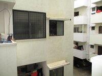 15J7U00109: Balcony 1