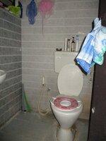 15J7U00109: Bathroom 2