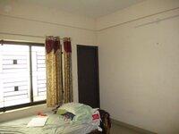 15J7U00109: Bedroom 2