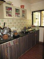 15J7U00109: Kitchen 1