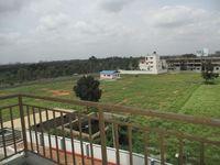 12NBU00035: Balcony 1