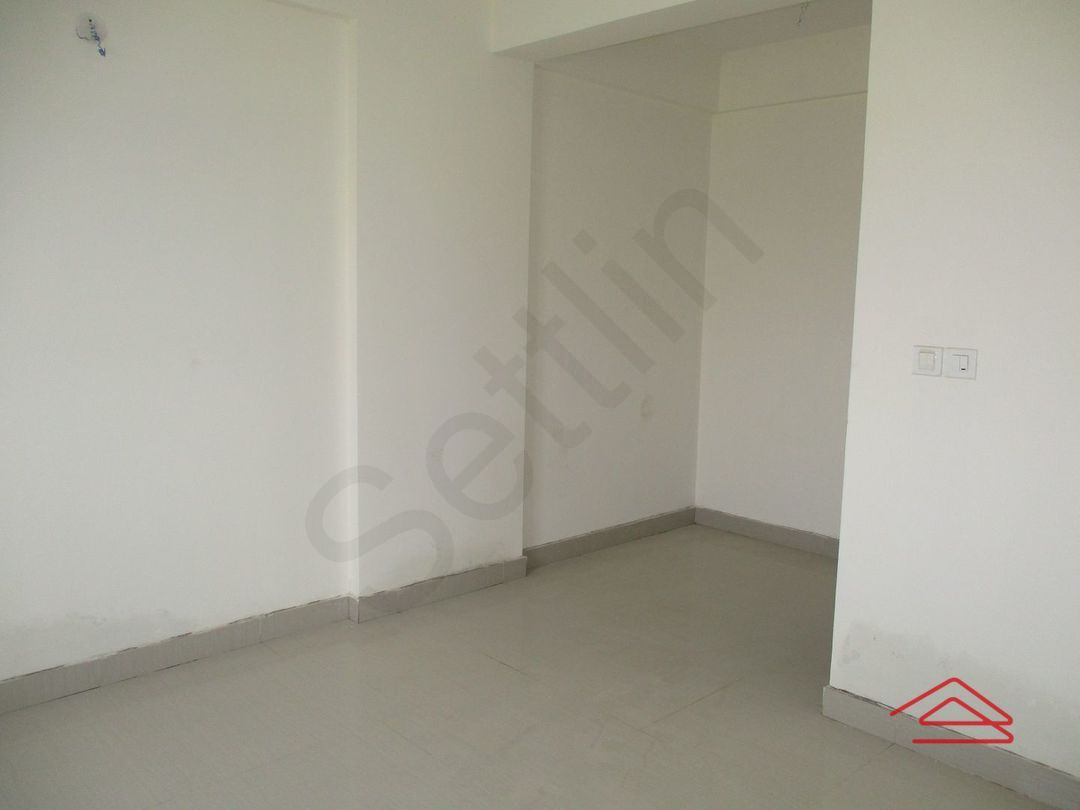 12NBU00035: Bedroom 1