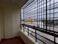 15S9U00014: Balcony 1