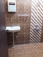 15S9U00014: Bathroom 1