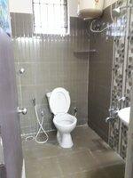 15S9U00014: Bathroom 2