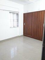 15S9U00014: Bedroom 2