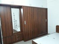 15S9U00014: Bedroom 1