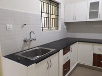 15S9U00014: Kitchen 1