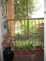 15OAU00079: Balcony 2