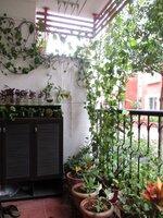 15OAU00079: Balcony 1