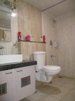 15OAU00079: Bathroom 1