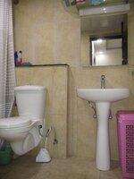 15OAU00079: Bathroom 3