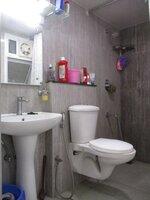 15OAU00079: Bathroom 2