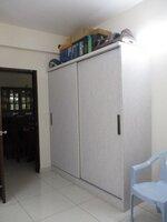 15OAU00079: Bedroom 3