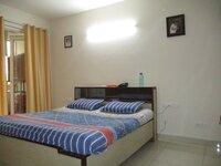 15OAU00079: Bedroom 1