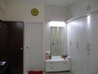 15OAU00079: Bedroom 2