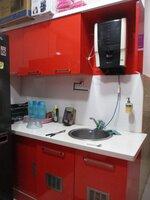 15OAU00079: Kitchen 1