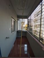 13J6U00077: Balcony 1