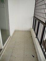 14J1U00252: Balcony 1