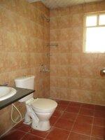 14J1U00252: Bathroom 2