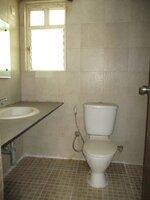 14J1U00252: Bathroom 1
