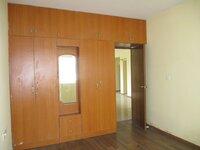 14J1U00252: Bedroom 2