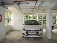 14J1U00252: parkings 1