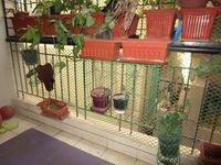 13J7U00114: Balcony 2