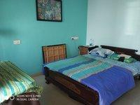 13J7U00114: Bedroom 3