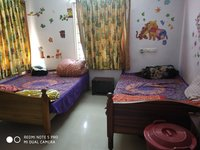13J7U00114: Bedroom 1