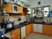 13J7U00114: Kitchen 1