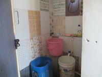 11DCU00371: Bathroom 1