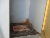 11DCU00371: Bathroom 2