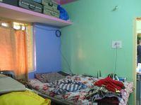 11DCU00371: Bedroom 2