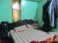 11DCU00371: Bedroom 1