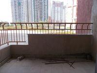 13M3U00054: Balcony 1