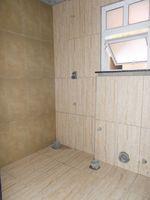 13M3U00054: Bathroom 2
