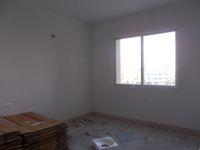 13M3U00054: Bedroom 1