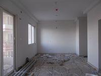 13M3U00054: Hall 1