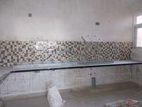 13M3U00054: Kitchen 1