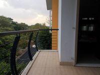 11DCU00121: Balcony 2