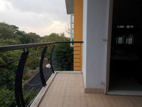 11DCU00121: Balcony 1