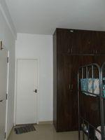 11DCU00121: Bedroom 4