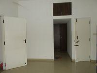 11DCU00121: Bedroom 2